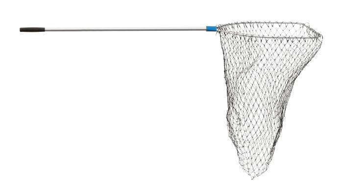 продажа рыболовных снастей в бобруйске